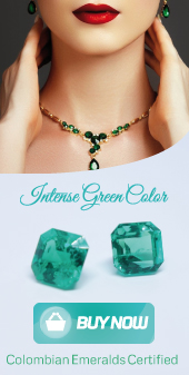 buy-colombian-emeralds