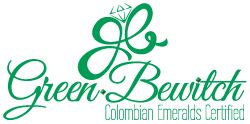 logo-greenbewitch