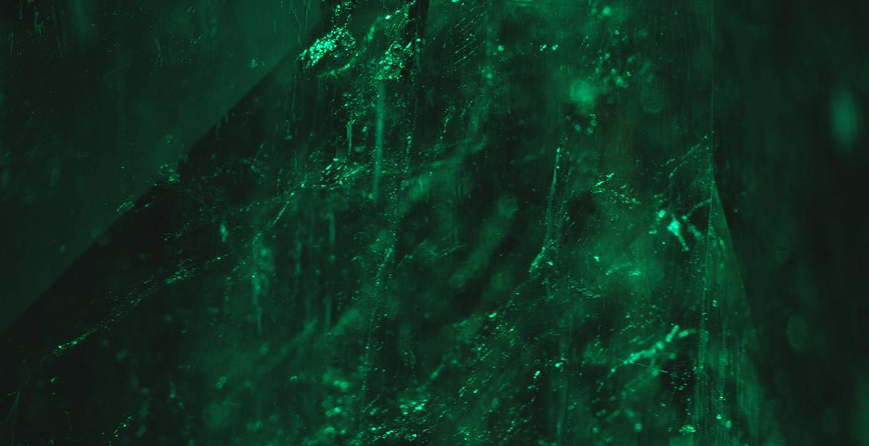 chivor-emeralds