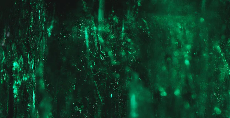 emeralds-certified