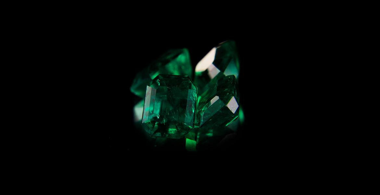 fine-emerald