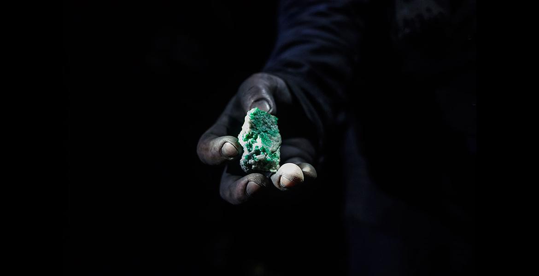 muzo-emeralds