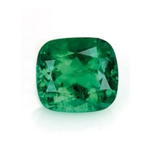 cushion-cut-colombian-emeralds.jpg