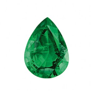 drop-cut-colombian-emeralds.jpg