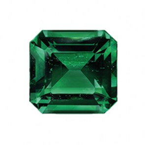 emerald-cut-colombian-emeralds