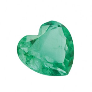 heart-cut-colombian-emeralds.jpg
