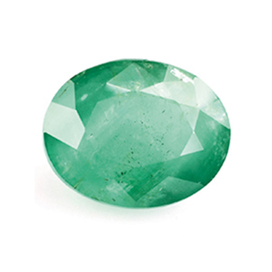 oval-cut-colombian-emeralds.jpg