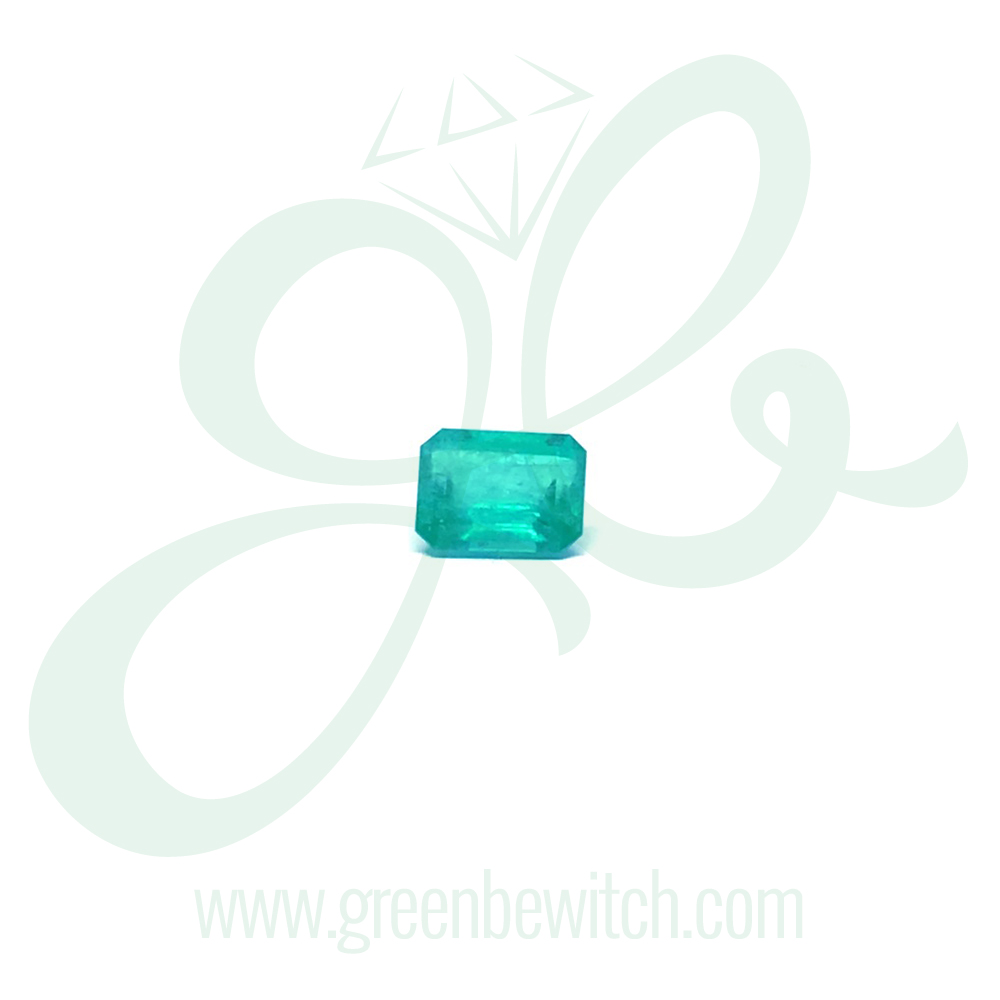 emerald gems product langford cut