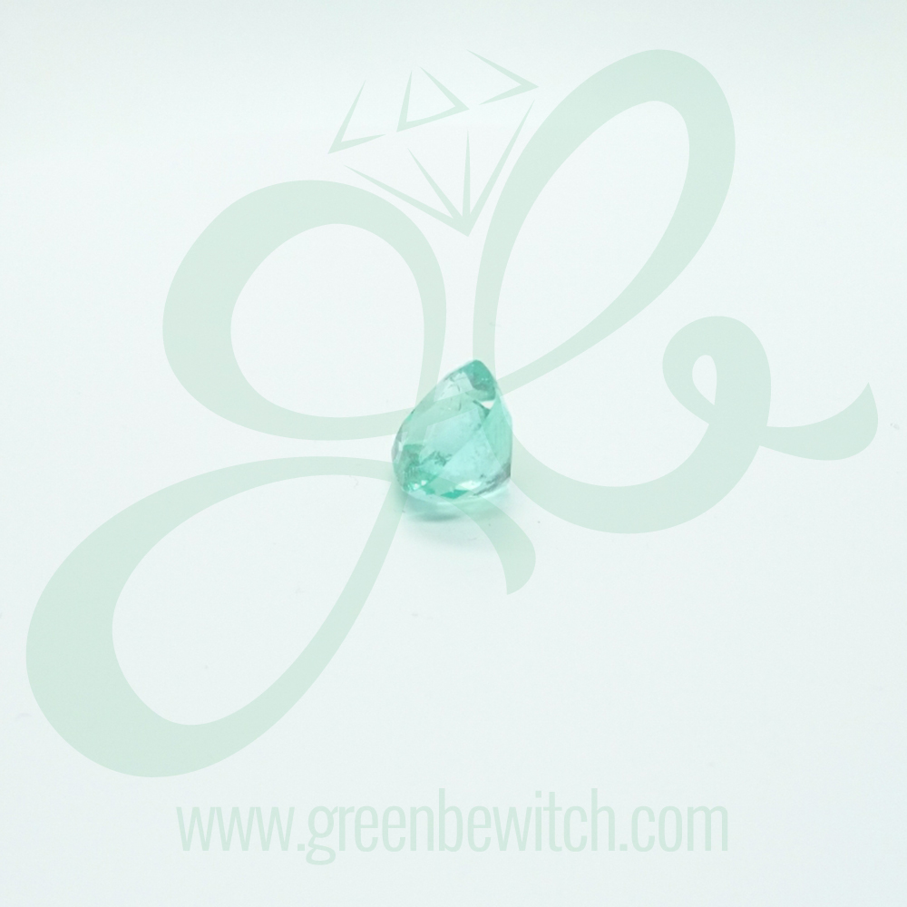 emerald_cushion_cut_2sku00112