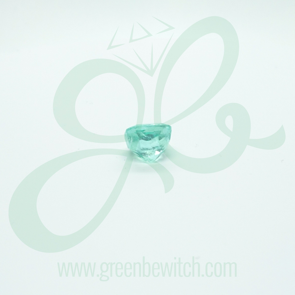 emerald_cushion_cut_3sku00112