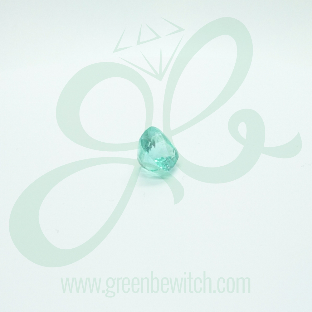 emerald_cushion_cut_4sku00112