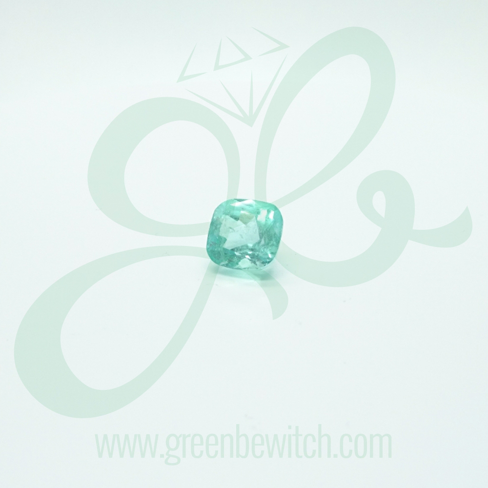 emerald_cushion_cut_sku00112