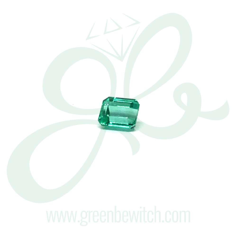emerald_cut_sku00100