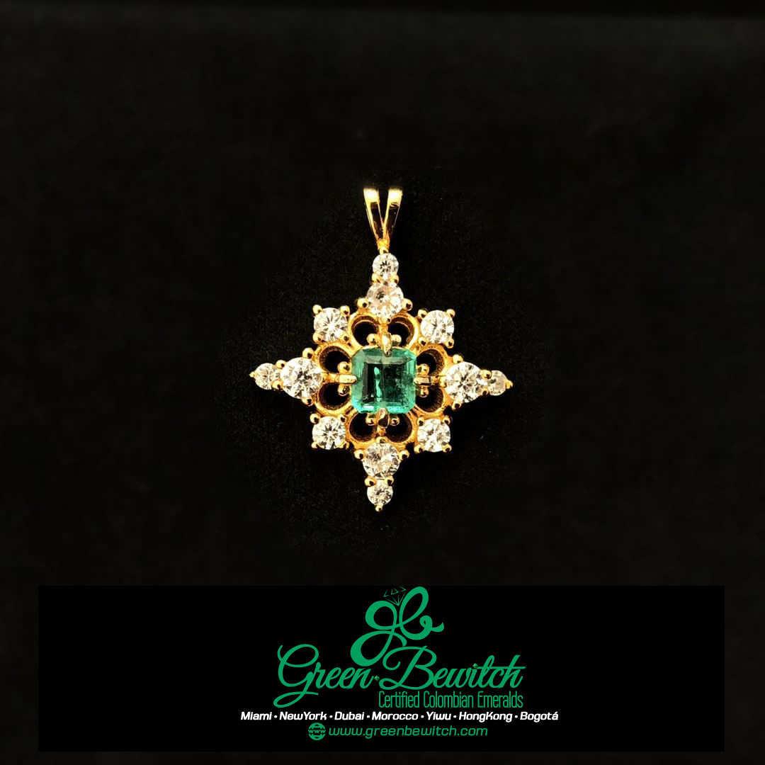 More Jewels